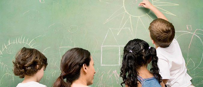 Forms & Registration